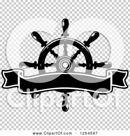 Transparent clip art background preview #COLLC1254597