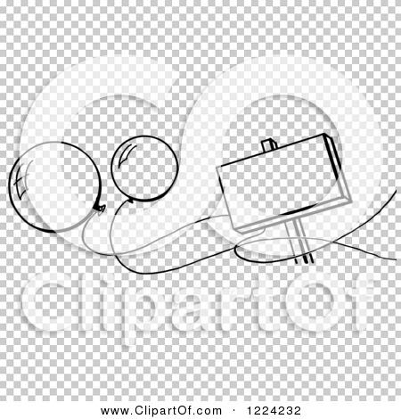 Transparent clip art background preview #COLLC1224232