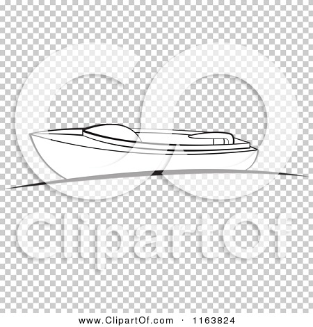 Transparent clip art background preview #COLLC1163824