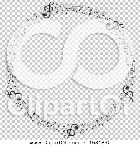 Transparent clip art background preview #COLLC1531892