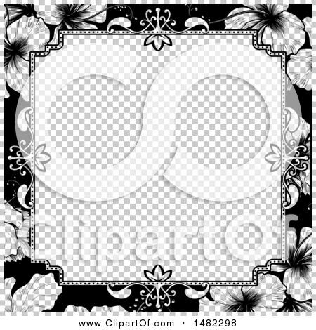 Transparent clip art background preview #COLLC1482298