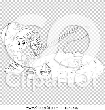 Transparent clip art background preview #COLLC1240587