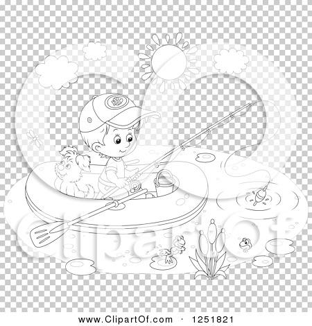 Transparent clip art background preview #COLLC1251821