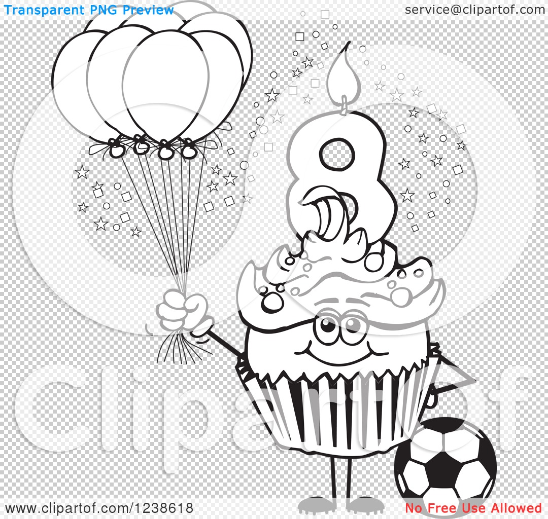Transparent balloons png picture - Eighth Note Transparent Background Viewing Gallery