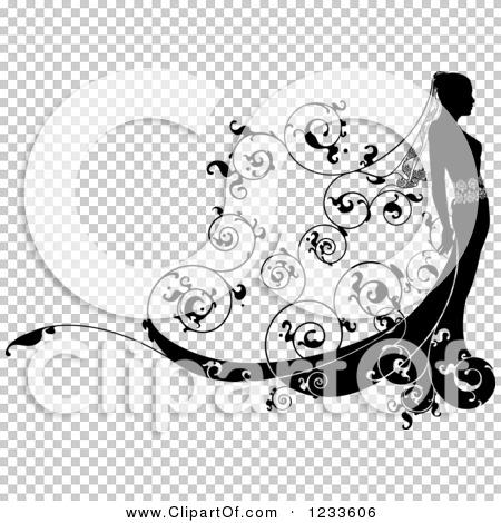 Transparent clip art background preview #COLLC1233606