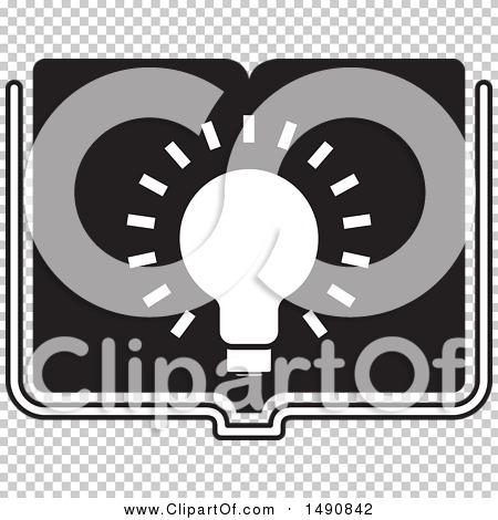 Transparent clip art background preview #COLLC1490842