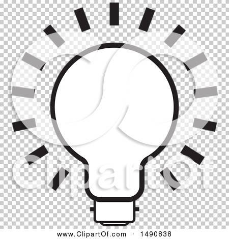 Transparent clip art background preview #COLLC1490838