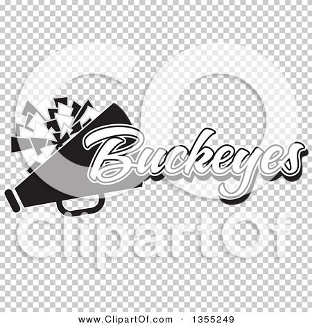 Transparent clip art background preview #COLLC1355249