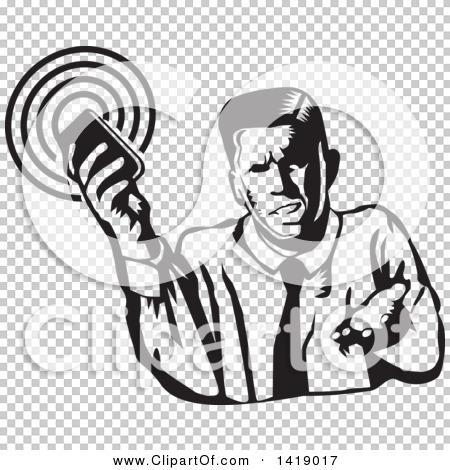Transparent clip art background preview #COLLC1419017