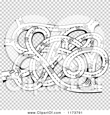 Transparent clip art background preview #COLLC1173791