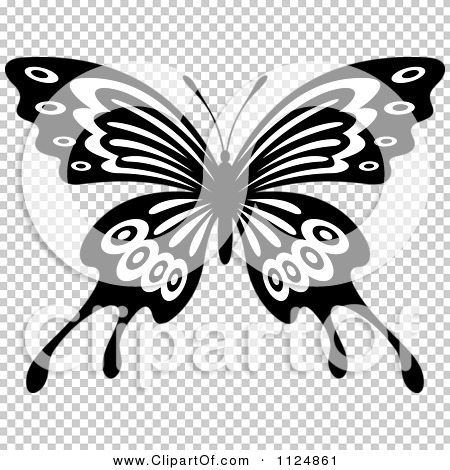 Transparent clip art background preview #COLLC1124861