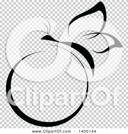 Transparent clip art background preview #COLLC1400144