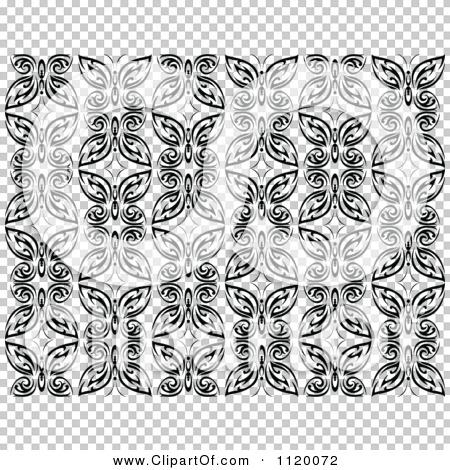 Transparent clip art background preview #COLLC1120072