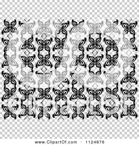 Transparent clip art background preview #COLLC1124876
