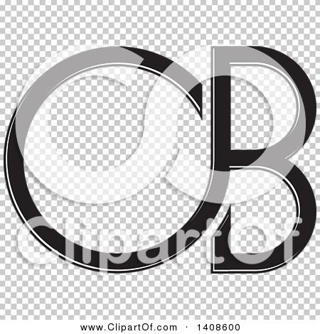 Transparent clip art background preview #COLLC1408600