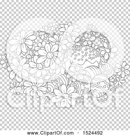Transparent clip art background preview #COLLC1524492