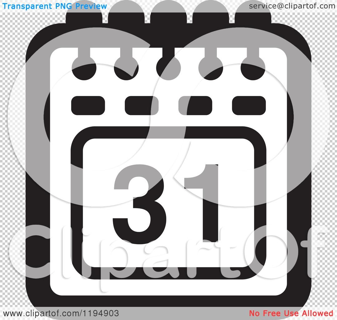 Doc22213002 Free Office Calendar Birthday calendars 7 free – Free Office Calendar