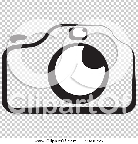 Transparent clip art background preview #COLLC1340729