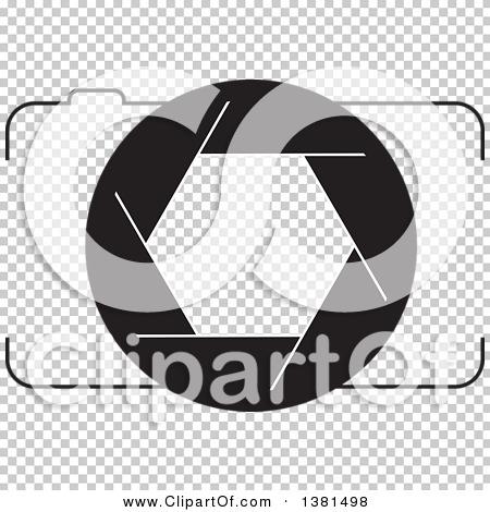 Transparent clip art background preview #COLLC1381498