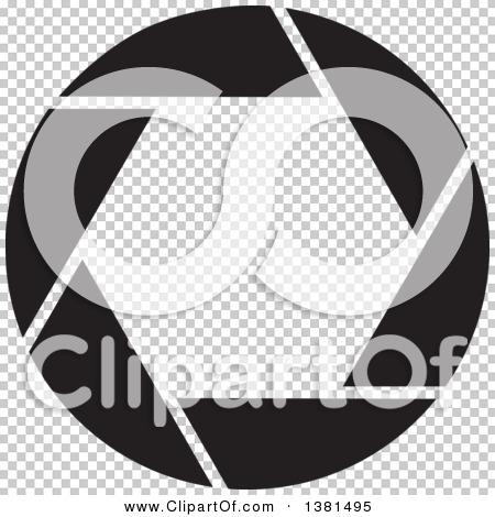 Transparent clip art background preview #COLLC1381495
