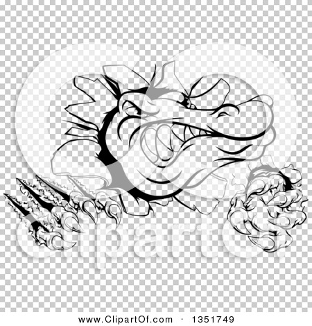 Transparent clip art background preview #COLLC1351749