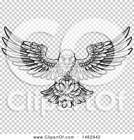 Transparent clip art background preview #COLLC1462942