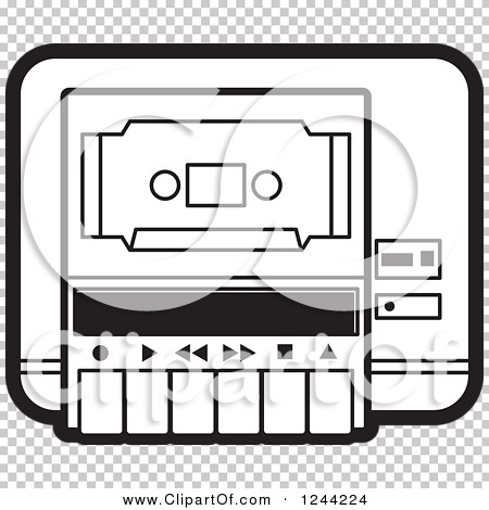 Transparent clip art background preview #COLLC1244224