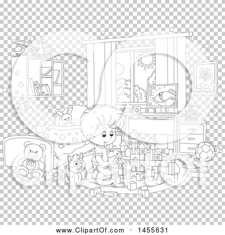 Transparent clip art background preview #COLLC1455631