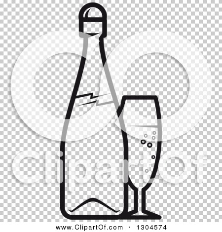 Transparent clip art background preview #COLLC1304574