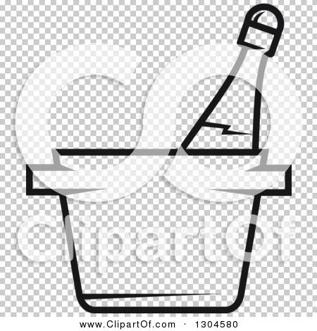 Transparent clip art background preview #COLLC1304580