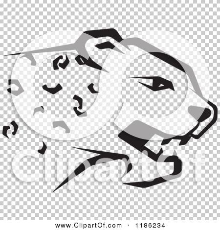Transparent clip art background preview #COLLC1186234
