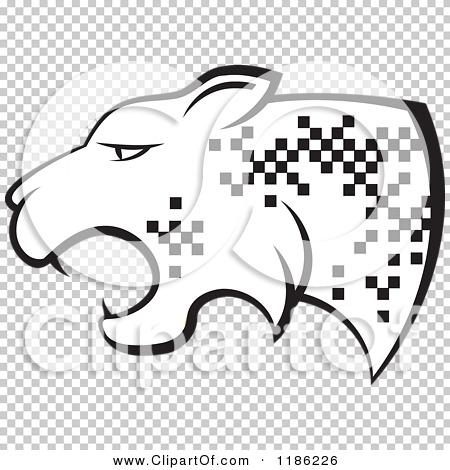 Transparent clip art background preview #COLLC1186226