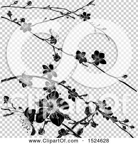 Transparent clip art background preview #COLLC1524628