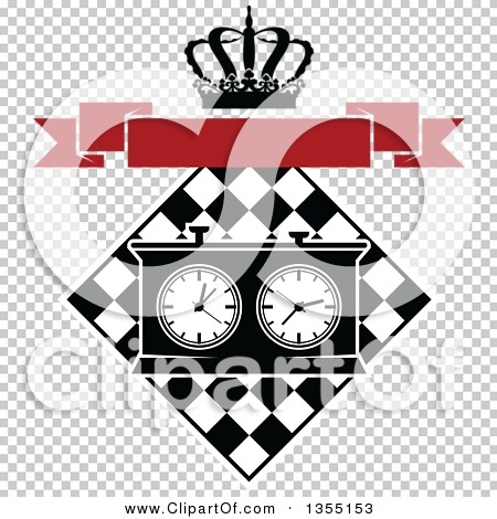 Transparent clip art background preview #COLLC1355153