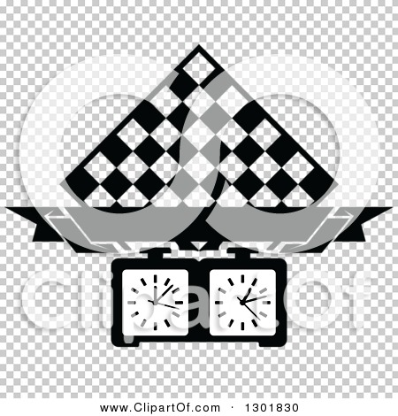 Transparent clip art background preview #COLLC1301830