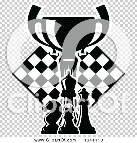 Transparent clip art background preview #COLLC1341113