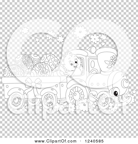 Transparent clip art background preview #COLLC1240585