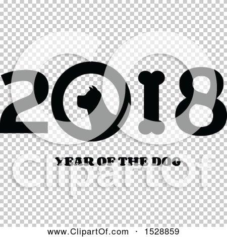 Transparent clip art background preview #COLLC1528859