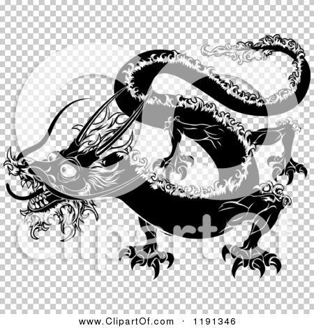Transparent clip art background preview #COLLC1191346