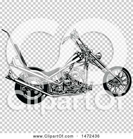 Transparent clip art background preview #COLLC1472436