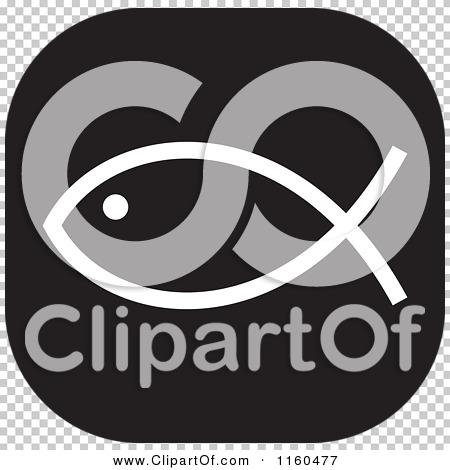 Transparent clip art background preview #COLLC1160477
