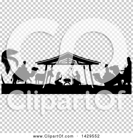Transparent clip art background preview #COLLC1429552