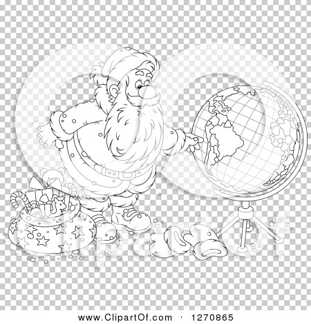 Transparent clip art background preview #COLLC1270865