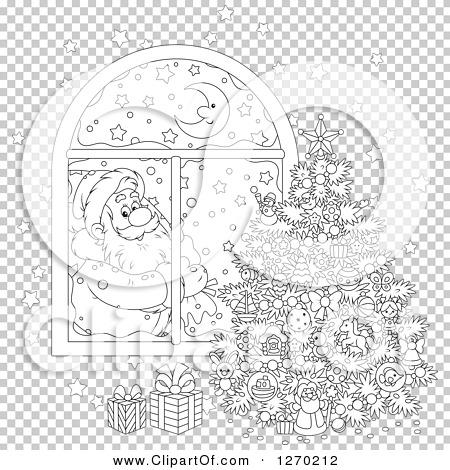 Transparent clip art background preview #COLLC1270212