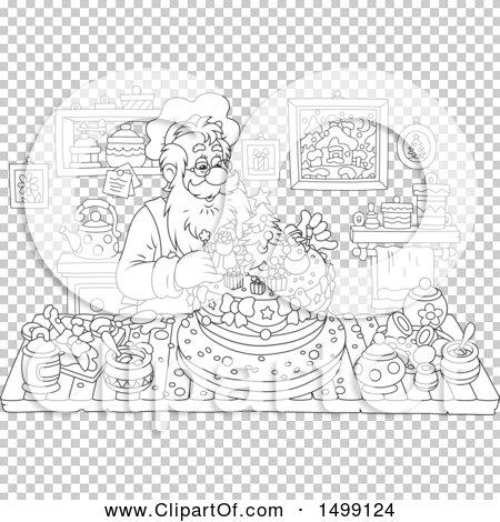 Transparent clip art background preview #COLLC1499124
