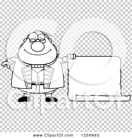 Transparent clip art background preview #COLLC1256893
