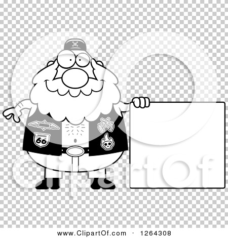 Transparent clip art background preview #COLLC1264308