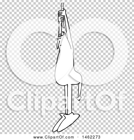 Transparent clip art background preview #COLLC1462273