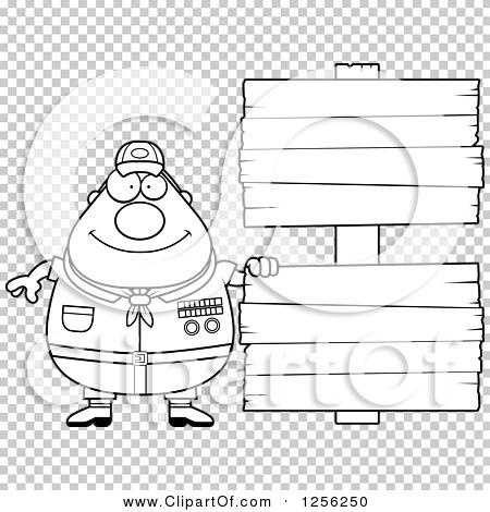 Transparent clip art background preview #COLLC1256250