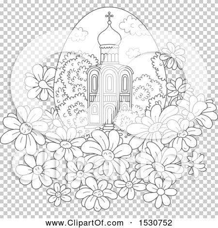 Transparent clip art background preview #COLLC1530752